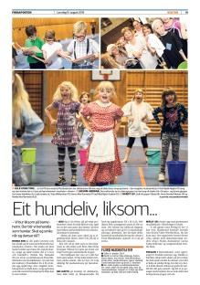 Firdaposten 15. august 2015-page-002.jpg