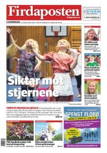 Firdaposten 15. august 2015.jpg