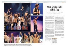 Firdaposten 15. desember 2015-page-001.jpg