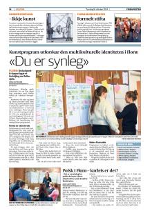 Firdaposten 16 oktober 2014-page-001.jpg