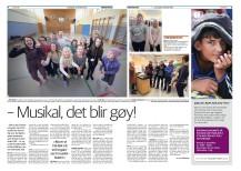 Firdaposten 28. november 2015-page-001.jpg