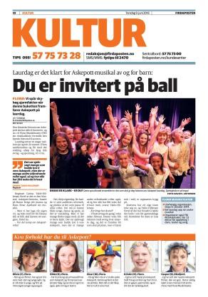 Firdaposten 9 juni 2016.jpg